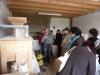 atelier-exterieurs-chez-laurent-clavier-bioversite-transformation-farine
