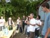 david-le-president-lors-de-la-journee-portes-ouvertes-13-mai-2012